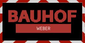Bauhof Weber