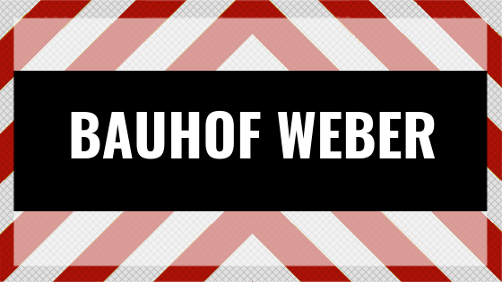 Download Bauhof Weber