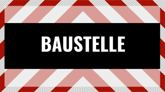 Download Baustelle