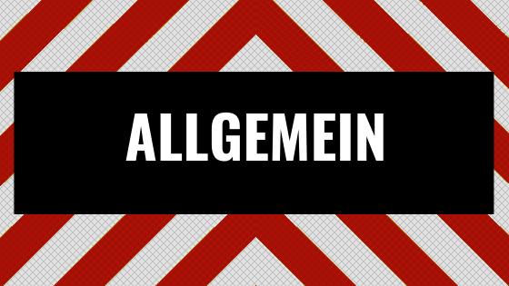 Allgemein_Button