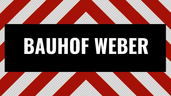 bauhof_weber_hilfsbutton