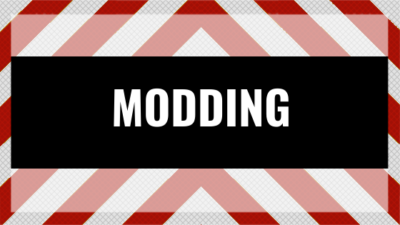 modding_hilfsbutton