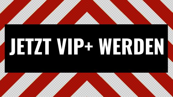 Jetzt Bauhof Weber VIP  werden