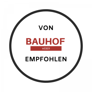 logo_bewertung