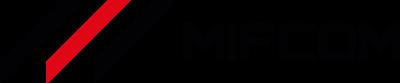 Logo_Rechteck_Black